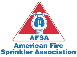 american-fire-logo
